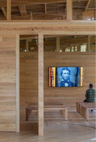 arquitectura_centro visitantes_acabados int