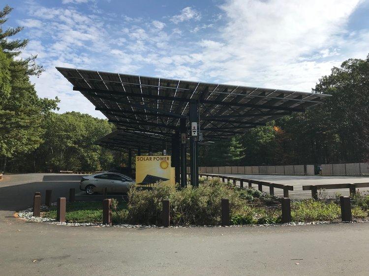 arquitectura_centro visitantes_parking