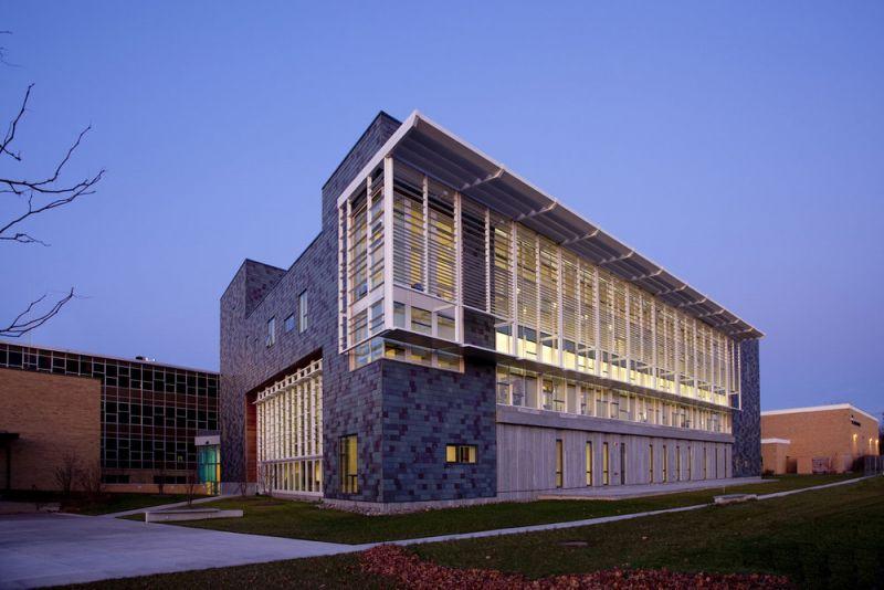 arquitectura_centros educativos perry dean_research