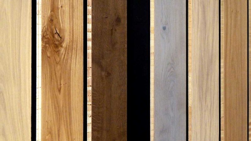 arquitecturayempresa cevisama maderalia fimma 2018 fotografia newtechwood 03