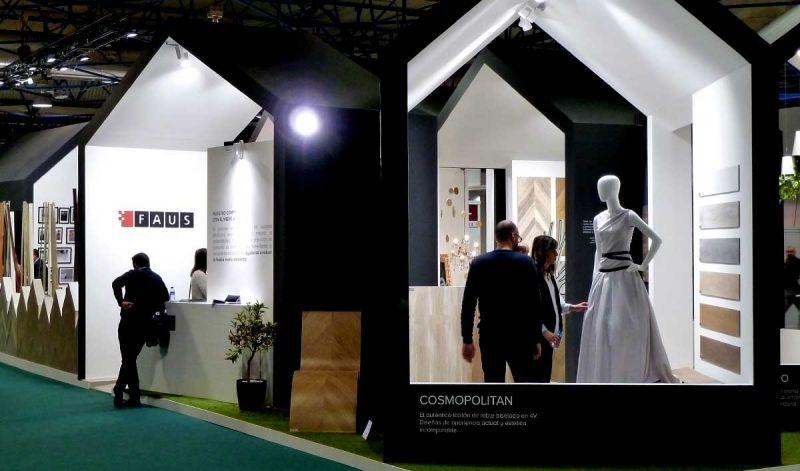arquitecturayempresa cevisama maderalia fimma 2018 fotografia FAUS 03
