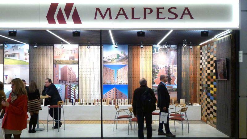 arquitecturayempresa cevisama maderalia fimma 2018 fotografia MALPESA 01