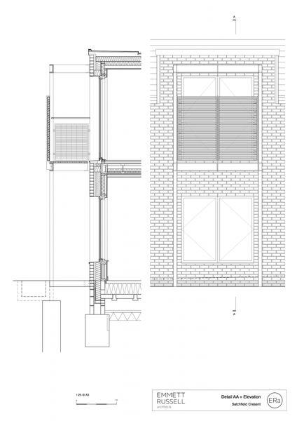 arquitectura_Challender Court_BALCONES