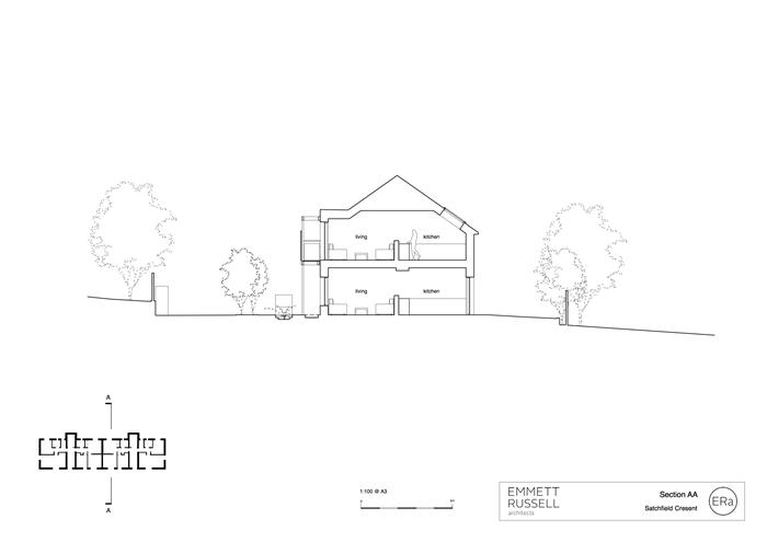 arquitectura_Challender Court_SEC