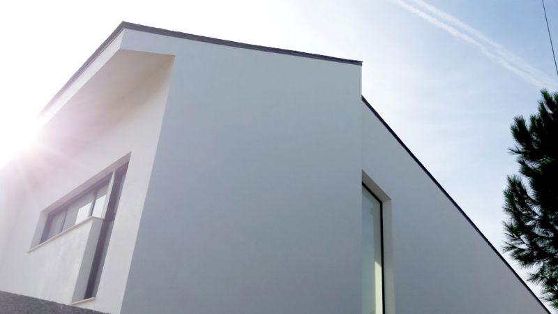 Cuerpos Huecos Estructurales CHE Deeb Chiralt Arquitectos arquitecturayempresa en construccion