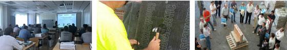 chova centro tecnico formacion foto 05
