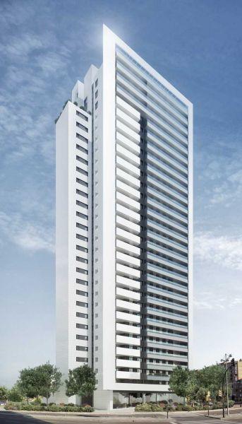 arquitectura y empresa ciclo de entrevistas exclusivas ingennus torre zaragoza vista exterior