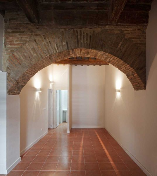 arquitectura ciclo de entrevistas exclusivas de arquitectura y empresa jorge molinero rehabilitación elvira 78 arco