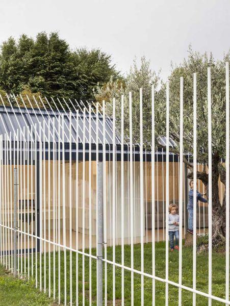 arquitectura y empresa ciclo de entrevistas exclusivas taller basico casa para un hombre y un arbol 09