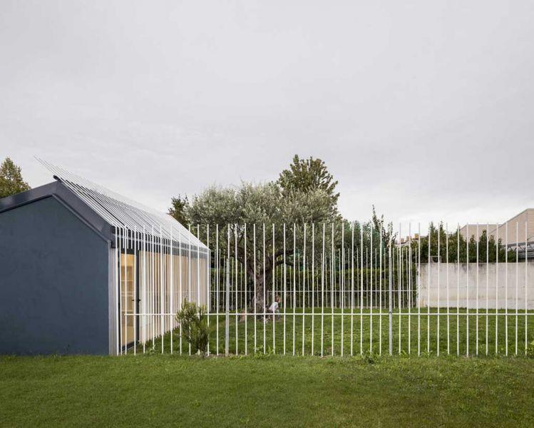 arquitectura y empresa ciclo de entrevistas exclusivas taller basico casa para un hombre y un arbol 04