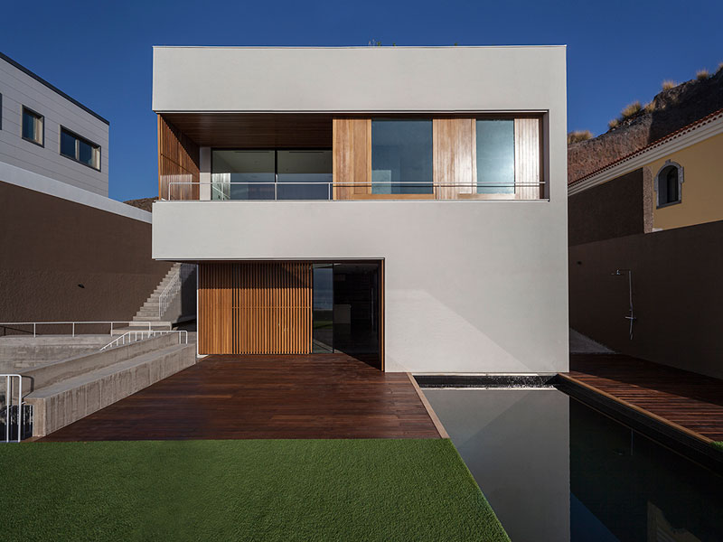 equipo olivares casachris ciclo entrevistas arquitecturayempresa piscina