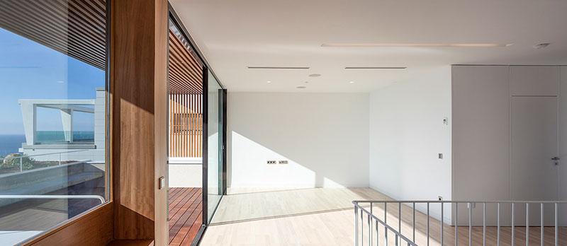 equipo olivares casachris ciclo entrevistas arquitecturayempresa interior terraza