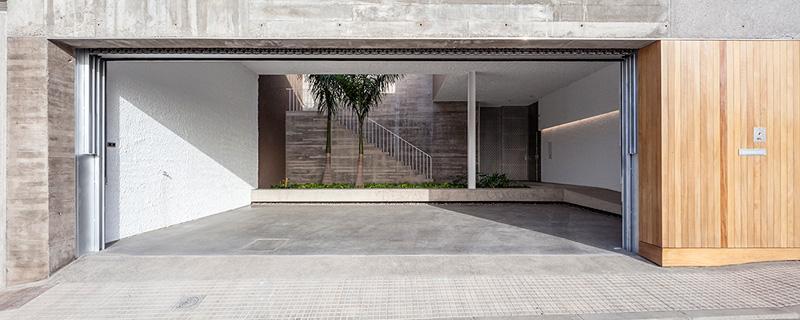 equipo olivares casachris ciclo entrevistas arquitecturayempresa garaje abierto
