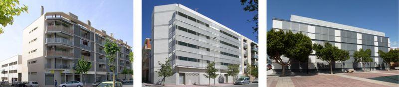ciclo de entrevistas exclusivas arquitectura y empresa mcp arquitectura foto 01