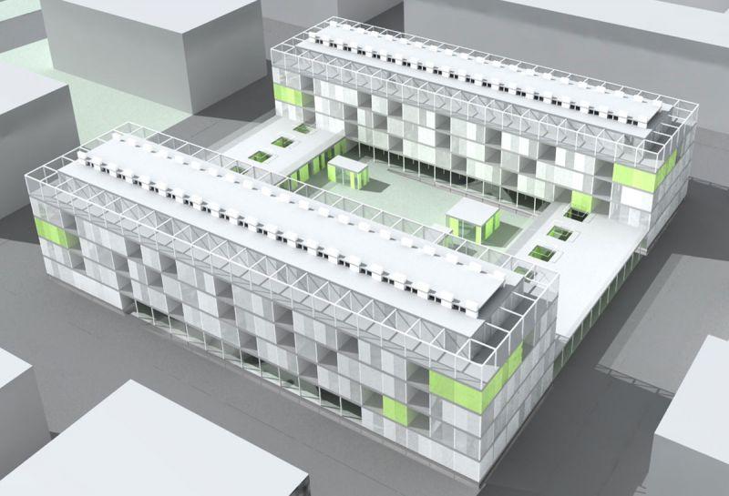 ciclo de entrevistas exclusivas arquitectura y empresa mcp arquitectura foto 02