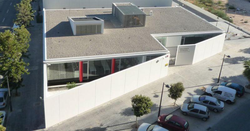 ciclo de entrevistas exclusivas arquitectura y empresa mcp arquitectura foto 03