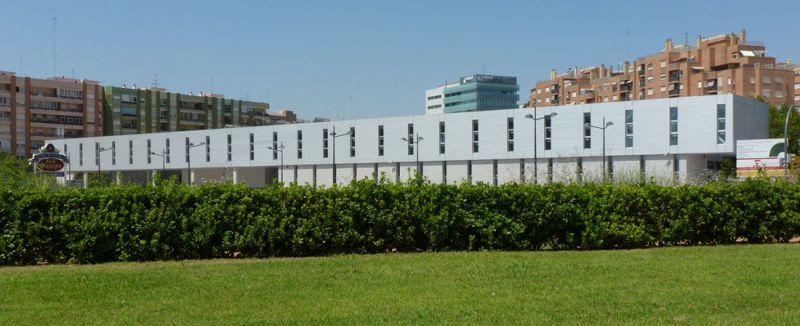 ciclo de entrevistas exclusivas arquitectura y empresa mcp arquitectura foto 04