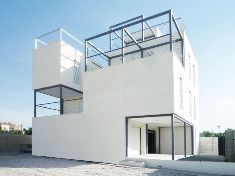 ciclo de entrevistas exclusivas arquitectura y empresa mcp arquitectura foto 07
