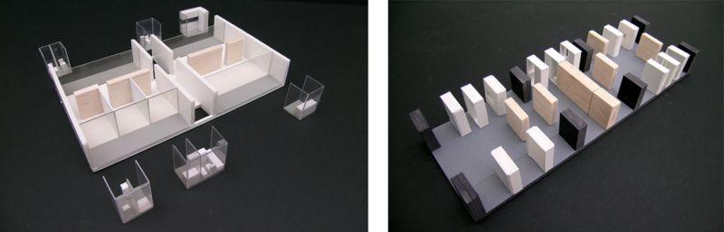 ciclo de entrevistas exclusivas arquitectura y empresa mcp arquitectura foto 08