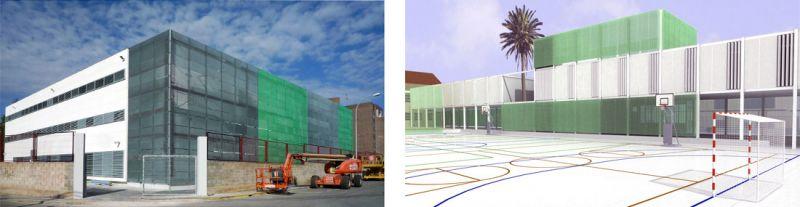 ciclo de entrevistas exclusivas arquitectura y empresa mcp arquitectura foto 09