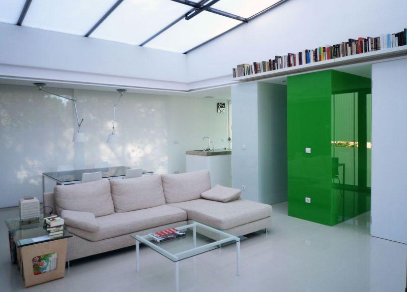 ciclo de entrevistas exclusivas arquitectura y empresa mcp arquitectura foto 12