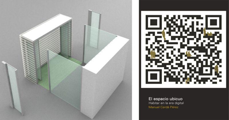 ciclo de entrevistas exclusivas arquitectura y empresa mcp arquitectura foto 13