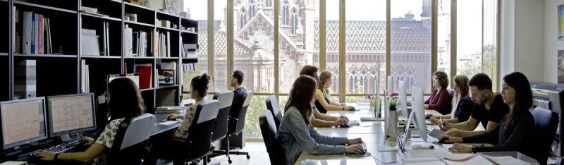 ciclo de entrevistas exclusicas de arquitecturayempresa xavier vilalta arquitectura lideta mercato estudio