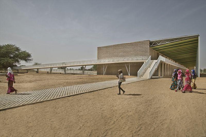 arquitectura francesco pinton entrevistas exclusivas de arquitectura y empresa