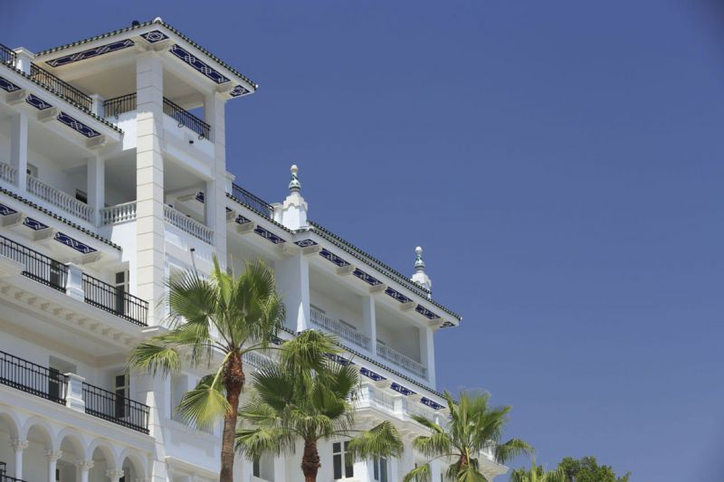 arquitectura estudio segui gran hotel miramar fotografia exterior terrazas