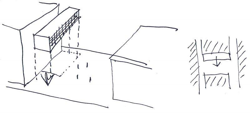 arquitectura entrevistas exclusivas baas jordi badia cap progres raval boceto