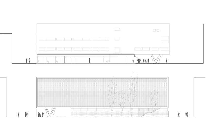 arquitectura entrevistas exclusivas baas jordi badia cap progres raval alzados