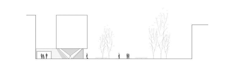 arquitectura entrevistas exclusivas baas jordi badia cap progres raval alzado