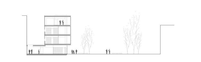 arquitectura entrevistas exclusivas baas jordi badia cap progres raval seccion