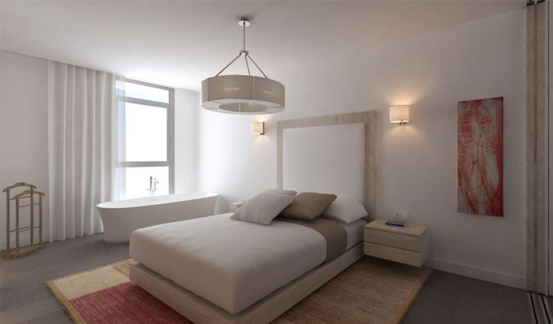 arquitectura ciclo de entrevistas exclusivas arquitectura y empresa makin molowny portela residencial nivaria beach I room