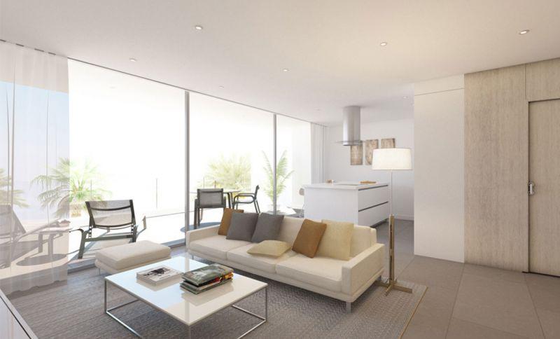 arquitectura ciclo de entrevistas exclusivas arquitectura y empresa makin molowny portela residencial nivaria beach I salon