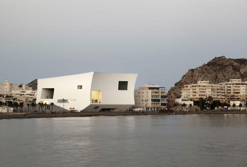 arquitectua ciclo de entrevistas arquitectura y empresa mariela apollonio fotografa de arquitectura