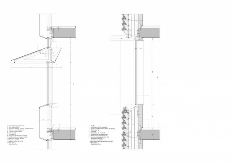 arquitectura_City_Hall_Venlo_detalle