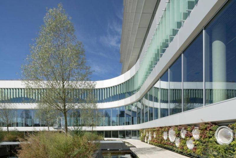 arquitectura_City_Hall_Venlo_detalle fachada3