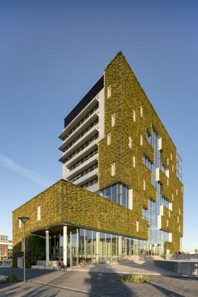 arquitectura_City_Hall_Venlo_fachada3