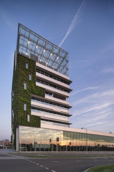arquitectura_City_Hall_Venlo_fachada4