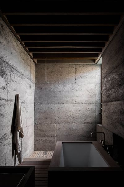 arquitectura_cloister-house-perth-MORQ-architects_aseo