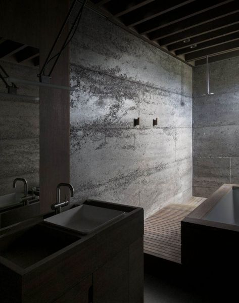 arquitectura_cloister-house-perth-MORQ-architects_madera