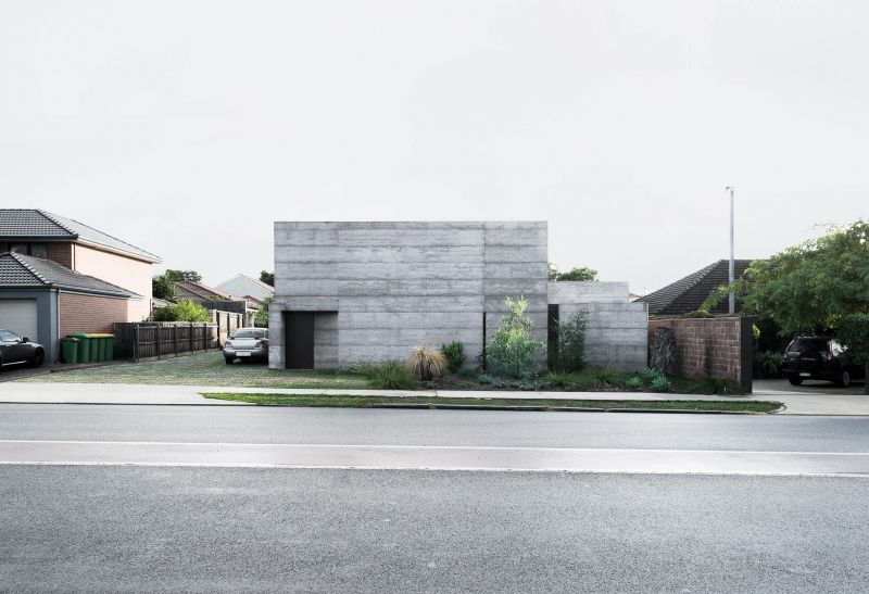arquitectura_cloister-house-perth-MORQ-architects_fachada
