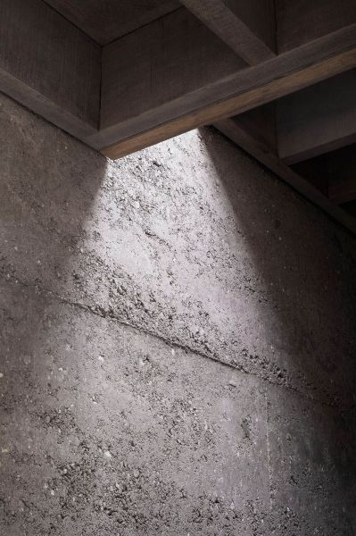arquitectura_cloister-house-perth-MORQ-architects_hormigón