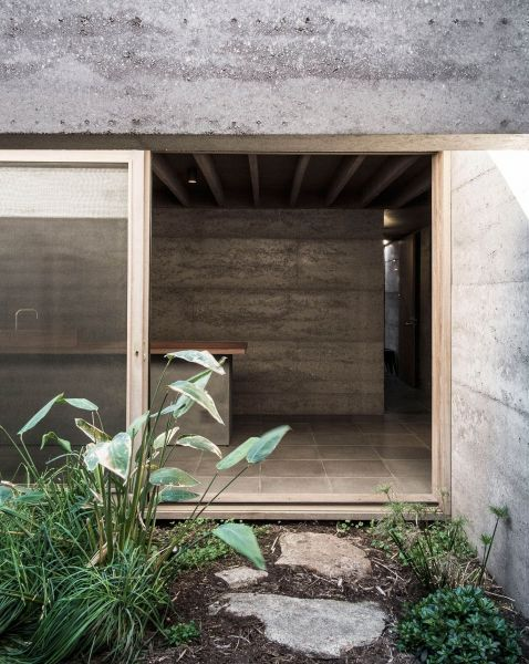 arquitectura_cloister-house-perth-MORQ-architects_ventana