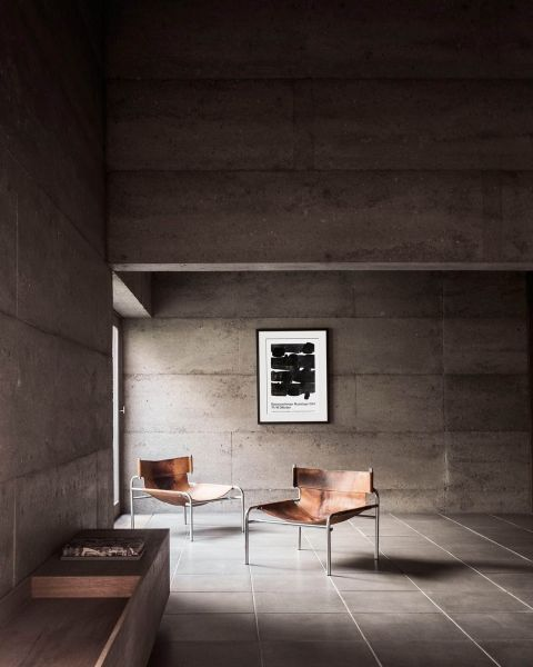 arquitectura_cloister-house-perth-MORQ-architects_sala