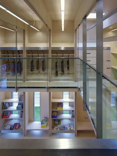 arquitectura_Coffey-Architects_Book-Box_galería sup