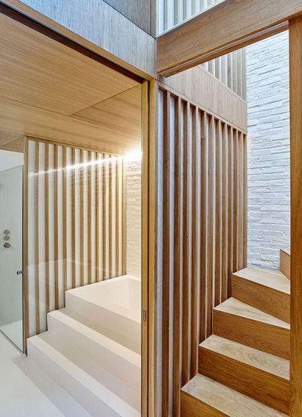 arquitectura_Coffey-Architects_Modern-Mews_DORMITORIO PRINCIPAL