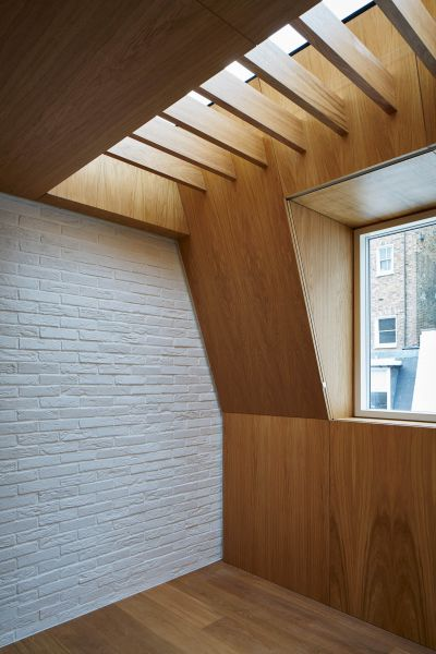 arquitectura_Coffey-Architects_Modern-Mews_DORMITORIO