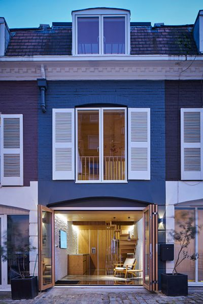 arquitectura_Coffey-Architects_Modern-Mews_fachada